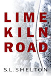 Lime Kiln Road